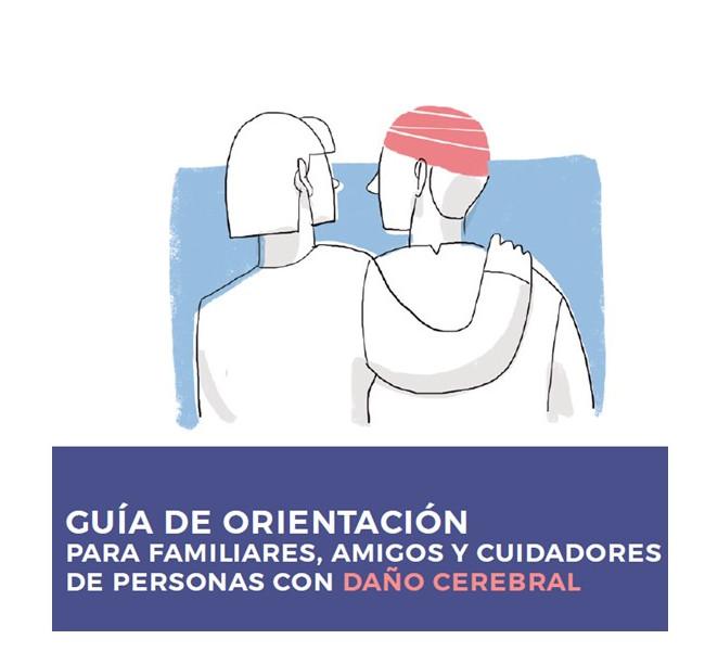 FEDACE GuiadeOrientacionpara_familiares_amigos_y_cuidadores_2019